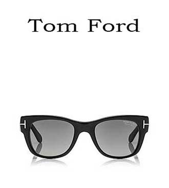 Tom-Ford-eyewear-spring-summer-2016-for-men-3