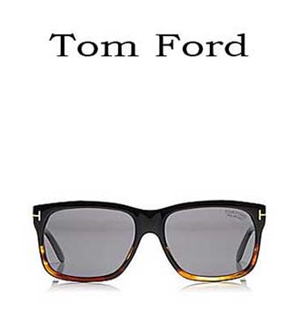 Tom-Ford-eyewear-spring-summer-2016-for-men-30