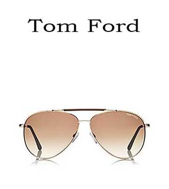 Tom-Ford-eyewear-spring-summer-2016-for-men-31