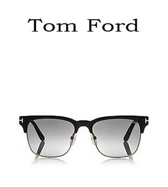 Tom-Ford-eyewear-spring-summer-2016-for-men-33
