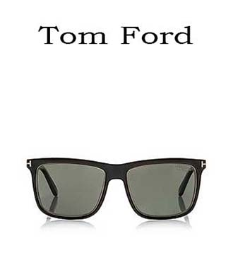 Tom-Ford-eyewear-spring-summer-2016-for-men-34