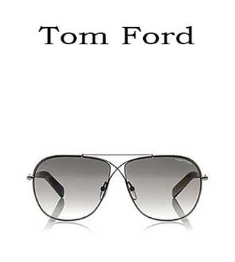 Tom-Ford-eyewear-spring-summer-2016-for-men-35