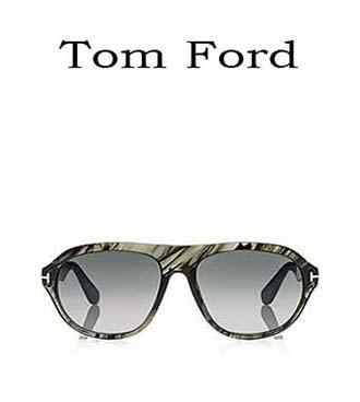 Tom-Ford-eyewear-spring-summer-2016-for-men-36