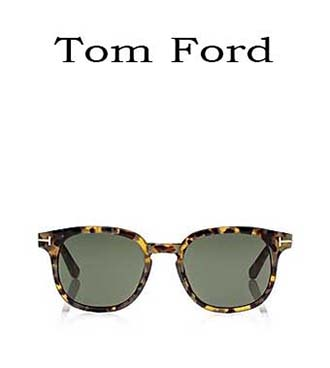 Tom-Ford-eyewear-spring-summer-2016-for-men-37