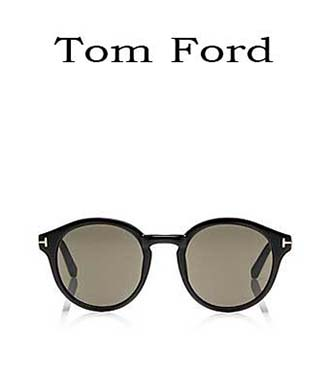 Tom-Ford-eyewear-spring-summer-2016-for-men-38