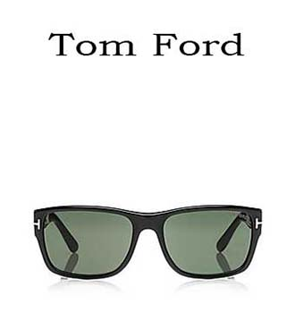 Tom-Ford-eyewear-spring-summer-2016-for-men-39
