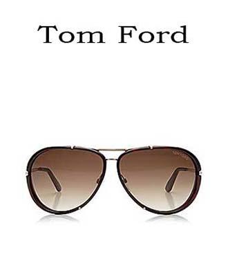 Tom-Ford-eyewear-spring-summer-2016-for-men-4