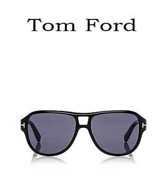 Tom-Ford-eyewear-spring-summer-2016-for-men-40