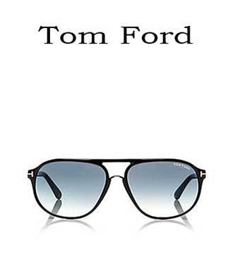 Tom-Ford-eyewear-spring-summer-2016-for-men-41