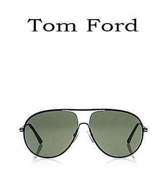 Tom-Ford-eyewear-spring-summer-2016-for-men-42