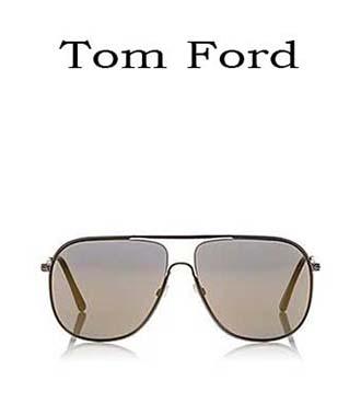 Tom-Ford-eyewear-spring-summer-2016-for-men-43