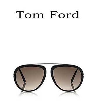 Tom-Ford-eyewear-spring-summer-2016-for-men-44