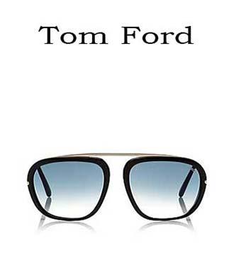 Tom-Ford-eyewear-spring-summer-2016-for-men-45