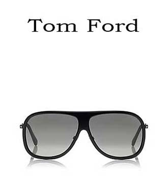 Tom-Ford-eyewear-spring-summer-2016-for-men-46