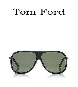 Tom-Ford-eyewear-spring-summer-2016-for-men-47