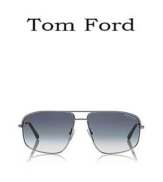 Tom-Ford-eyewear-spring-summer-2016-for-men-48