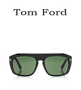 Tom-Ford-eyewear-spring-summer-2016-for-men-49