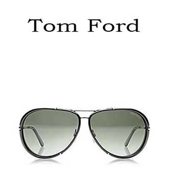 Tom-Ford-eyewear-spring-summer-2016-for-men-5
