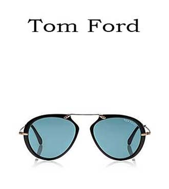 Tom-Ford-eyewear-spring-summer-2016-for-men-50