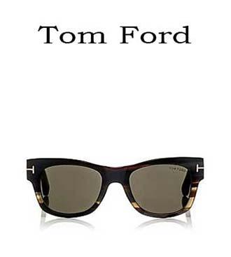 Tom-Ford-eyewear-spring-summer-2016-for-men-51