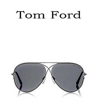 Tom-Ford-eyewear-spring-summer-2016-for-men-52