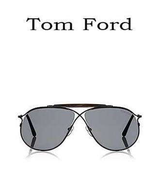 Tom-Ford-eyewear-spring-summer-2016-for-men-53