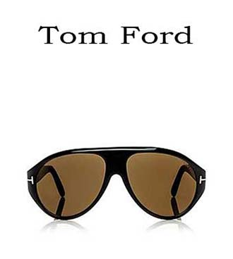 Tom-Ford-eyewear-spring-summer-2016-for-men-54
