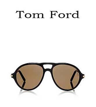 Tom-Ford-eyewear-spring-summer-2016-for-men-55