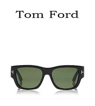 Tom-Ford-eyewear-spring-summer-2016-for-men-56