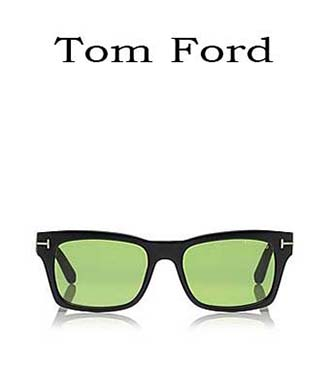 Tom-Ford-eyewear-spring-summer-2016-for-men-57