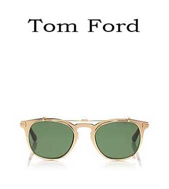 Tom-Ford-eyewear-spring-summer-2016-for-men-58