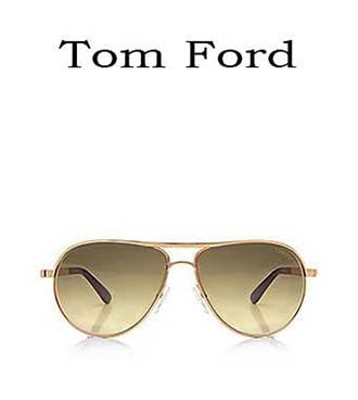 Tom-Ford-eyewear-spring-summer-2016-for-men-6