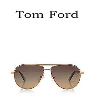 Tom-Ford-eyewear-spring-summer-2016-for-men-7