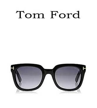 Tom-Ford-eyewear-spring-summer-2016-for-men-8