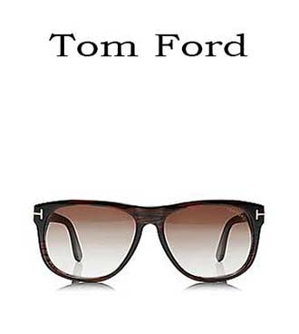 Tom-Ford-eyewear-spring-summer-2016-for-men-9