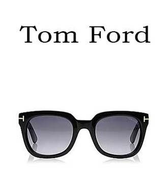 Tom-Ford-eyewear-spring-summer-2016-for-women-11