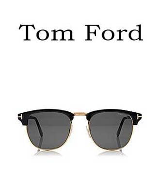 Tom-Ford-eyewear-spring-summer-2016-for-women-12