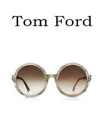 Tom-Ford-eyewear-spring-summer-2016-for-women-13