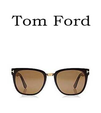 Tom-Ford-eyewear-spring-summer-2016-for-women-14