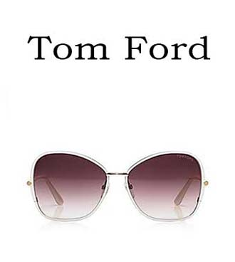 Tom-Ford-eyewear-spring-summer-2016-for-women-15