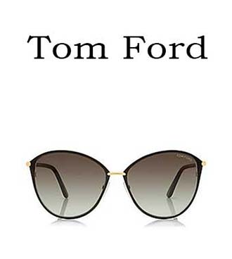 Tom-Ford-eyewear-spring-summer-2016-for-women-16