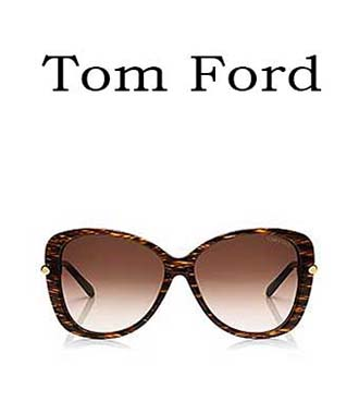 Tom-Ford-eyewear-spring-summer-2016-for-women-17