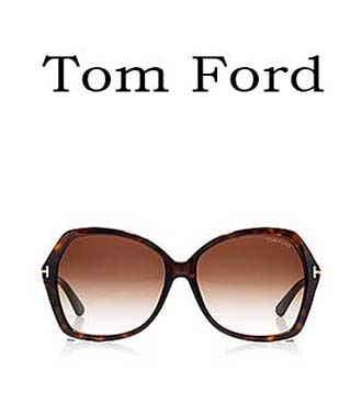 Tom-Ford-eyewear-spring-summer-2016-for-women-18