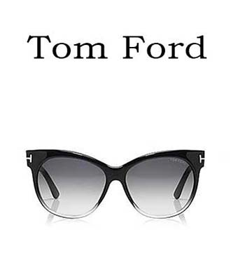 Tom-Ford-eyewear-spring-summer-2016-for-women-19