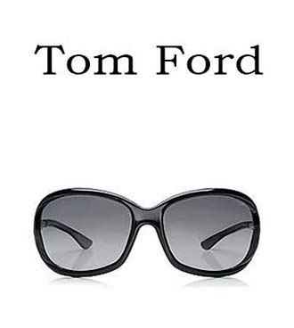 Tom-Ford-eyewear-spring-summer-2016-for-women-2