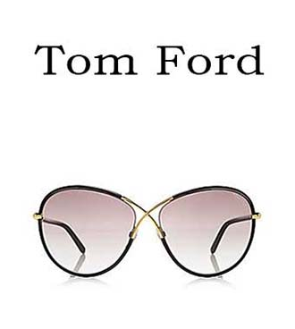Tom-Ford-eyewear-spring-summer-2016-for-women-20