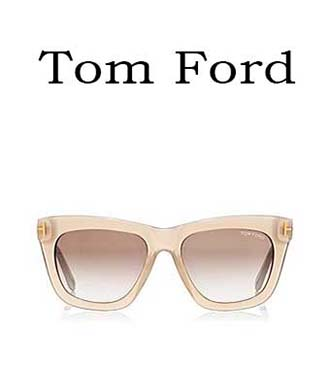Tom-Ford-eyewear-spring-summer-2016-for-women-21