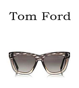 Tom-Ford-eyewear-spring-summer-2016-for-women-22