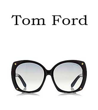 Tom-Ford-eyewear-spring-summer-2016-for-women-23