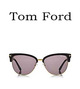 Tom-Ford-eyewear-spring-summer-2016-for-women-24